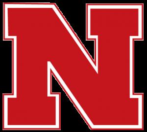 UNL-Logo-300x270