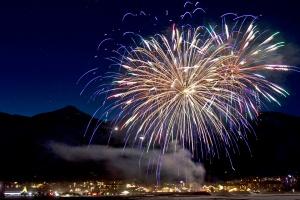 blog-rendezvous-fireworks