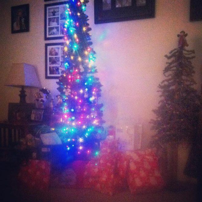 thischristmas