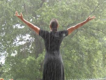 rain-down__